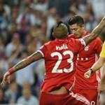 Kassai Viktor nem teszi zsebre, amit a Bayern kiesése után kap