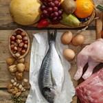Összefüggést találtak a szénhidrátszegény étrend és a szívritmuszavar között