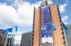 EU-s felmérés: a magyarok sokkal jobban bíznak az EU-ban, mint a saját kormányukban