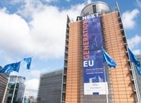 Öt ország már egy fontos lépéssel közelebb került az uniós helyreállítási pénzekhez