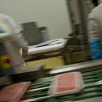 Hogyan lett a Lidl csirkéjéből Tesco-termék: dagad a botrány