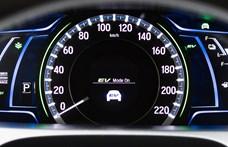 Ez a kínai cég az elektromos autózás egyik legnagyobb nyertese