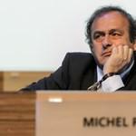 Csaltak a sorsolással a 98-as vb-n, hogy francia-brazil döntő legyen
