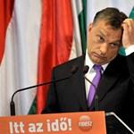 """""""Győztes a pácban"""" – német üzleti lapok Magyarországról"""