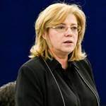 Uniós biztos: hét év alatt minden magyarra 814 ezer forintnyi EU-s támogatás jut