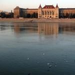 A világ legjobbjai közé került a magyar egyetem: itt a friss felsőoktatási rangsor