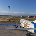 A Boeing 737-es, mellyel minden gyerek imádna repülni –videó