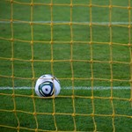 Tusk: aki szereti a focit, nem bojkottálja az Eb-t
