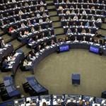 A Sargentini-jelentés után a román kormányt bírálja az EP