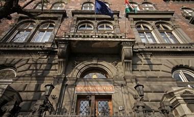 Itt az első 2019-es egyetemi világrangsor: hét magyar felsőoktatási intézmény került fel a listára