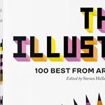 A világ száz legjobb illusztrátora közé került egy magyar alkotó