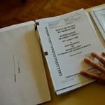 Gimnáziumbezárás és férőhelycsökkentés? Szülői véleményeket várnak