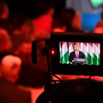 Kiderült, mennyibe fájt Orbán évértékelőjének biztosítása
