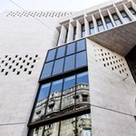 Bírósági eljárás lett a lex CEU-ból