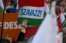EP-választás: kétharmada lehet a Fidesznek, az LMP nem jutna be
