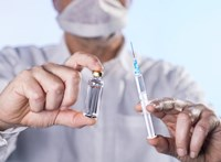 Megcsinálták a szupervakcinát: egyszerre véd az influenza és a pneumococcus baktérium ellen