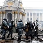 Amire most készül Janukovics, ahhoz új vezérkari főnök kellett