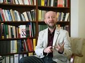Dr. Sófi Gyula: A gyerekek 25-30 százalékának van pszichés gondja, és ezen a Covid tovább ront