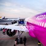 Nem hagyják annyiban a Momentum képviselői, hogy a Wizz Air Brüsszelben felejtette az utasokat