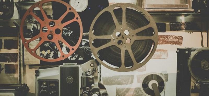 Itt a lista: ezeket a filmeket játsszák a mozik a holnaptól