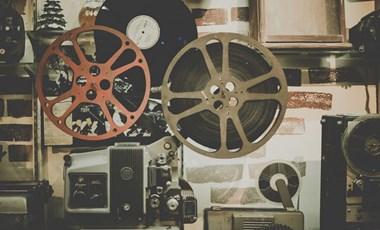 Izgalmas kvíz: össze tudjátok párosítani a filmeket és az egyetemeket?
