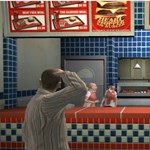 A legmókásabb GTA IV hibák (videó)
