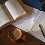 Kemény helyesírási teszt csak bátraknak: hét szó, amit sokan rosszul írnak