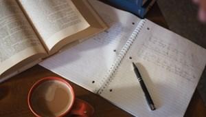 Pénztárcabarát megoldások kötelező olvasmányok beszerzéséhez