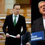 A fickós Orbán Viktor és az érlelt cheddar sajt: ezek voltak az év legjobb nyilatkozatai