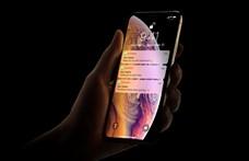 Touch ID és/vagy Face ID? Mi lesz velük az iPhone 12-ben?