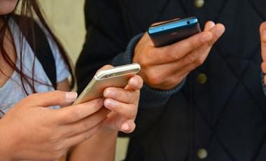 Legjobb ingyenes app, amit mindenkinek kötelező letölteni, ha a hatékonyság a cél
