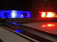 """""""8-10 méterre repültek"""" - Elalvó sofőr okozhatott balesetet, két rendőr sérült"""