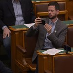 Orbán legyőzhetetlen, de azért van, ahol az ellenzék meg tudja szorongatni