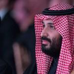 Ilyet arab vezető még nem mondott a zsidókról