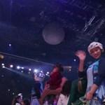 146 év után szűnt meg a legendás cirkusz – videón az utolsó előadása