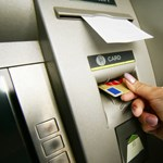 Utazás közben: készpénz vagy kártya?