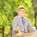 Hogyan bontakoztassuk ki magunkat idős korunkban? 10 tipp