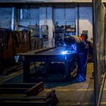 Egységes keretet szeretne az uniós minimálbéreknek az Európai Bizottság