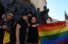 Az HBO és több hazai médiavállalat is tiltakozik a homofóbtörvény miatt