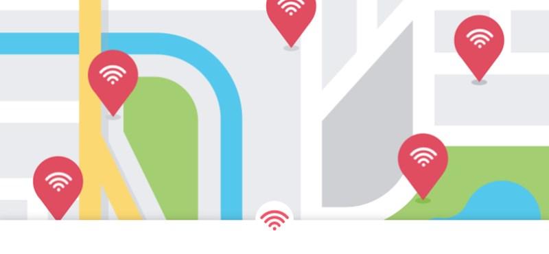 Ingyenes wifit szeretne? Mutatunk egy Facebook-trükköt, amit kevesen ismernek