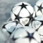 Odaverne a legtehetősebb kluboknak az UEFA