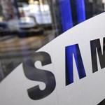 Samsung mobilja van? Így védheti meg a komoly veszélytől