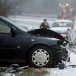 Szigorú fizetési határidő jön az autósoknak