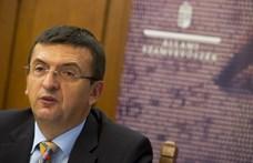 Domokos László: A fejlett pénzügyi kultúra javítja az életminőséget