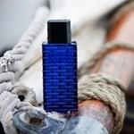 Óceáni fuvallat - Itt a Gant új férfi illata