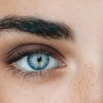 Ezen az oldalon láthatja, hogyan nézne ki más színű szemmel