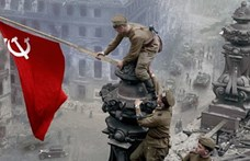 Letiltotta a Facebook a II. világháborús képeket színessé varázsoló művészt