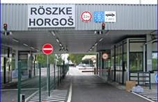 Az összes határátkelő megnyílik Szerbia és Magyarország között