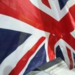 """""""Legális gyerekrablás"""" miatt tört ki botrány Angliában"""