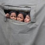 Hat nap után kiszabadultak a túszul ejtett tanárok a Fülöp-szigeteken